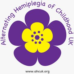 Alternating Hemiplegia of Childhood – UK